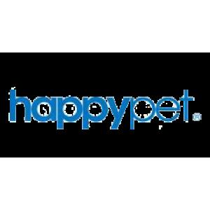Happypet