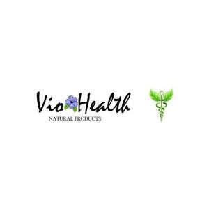 Vio Health