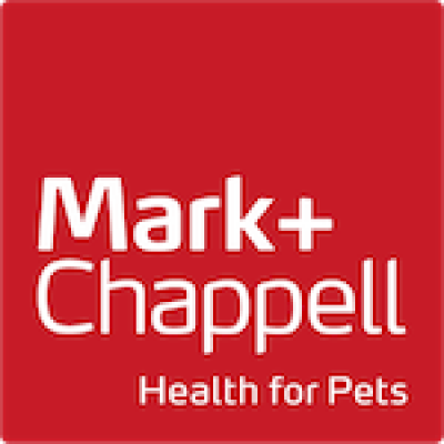 Mark + Chappell