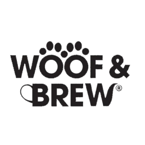 Woof and Brew