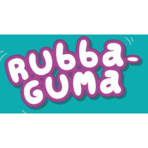 Rubba Gumma