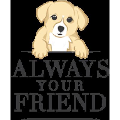 Always Your Friend