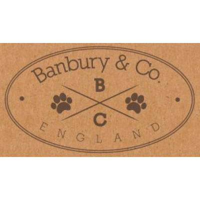Banbury & Co