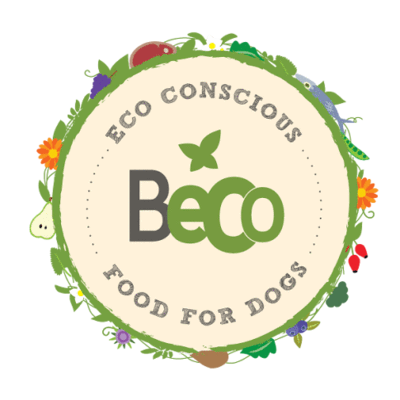 Beco Food for Dogs