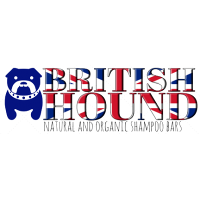 British Hound