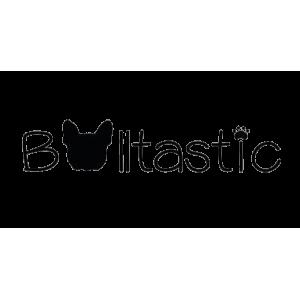 Bulltastic