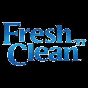 Fresh 'n Clean