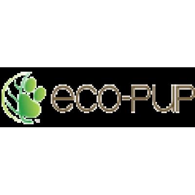 Eco-Pup