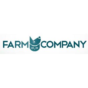 FarmCompany