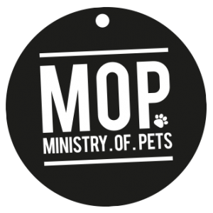 Ministry of Pets