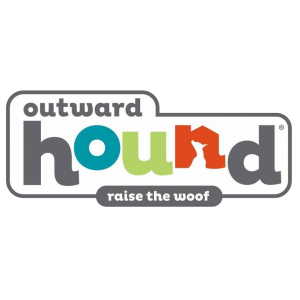Outward Hound