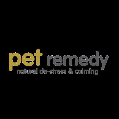 Pet Remedy