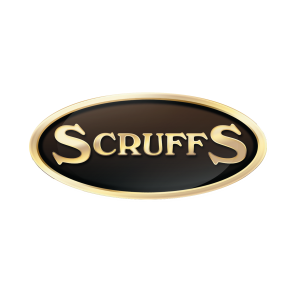 Scruffs