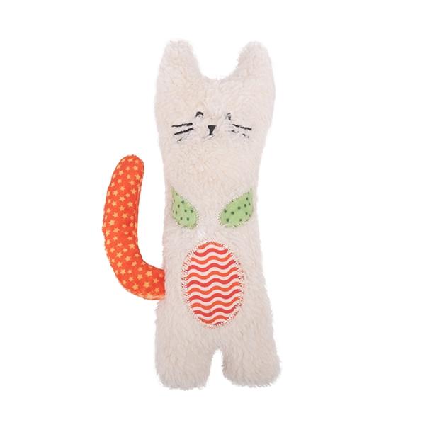 Παιχνίδι Γάτας Little Nippers Cat Kitty Crunch