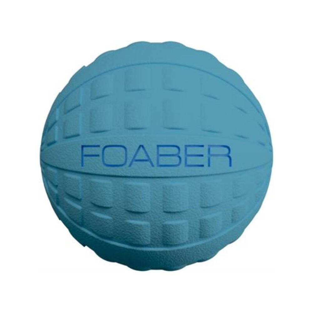 Παιχνίδι Σκύλου Foaber Hybrid Foam Rubber - Bounce Dog Ball Large