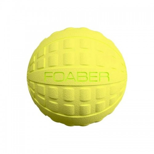 Παιχνίδι Σκύλου Foaber Hybrid Foam Rubber - Bounce Dog Ball Medium
