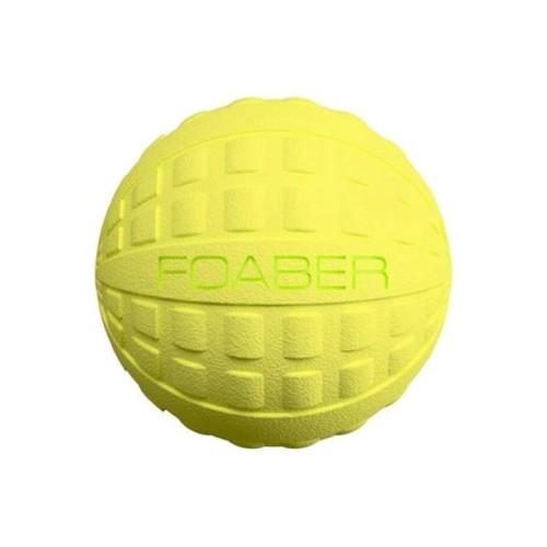 Παιχνίδι Σκύλου Foaber Hybrid Foam Rubber - Bounce Dog Ball Medium