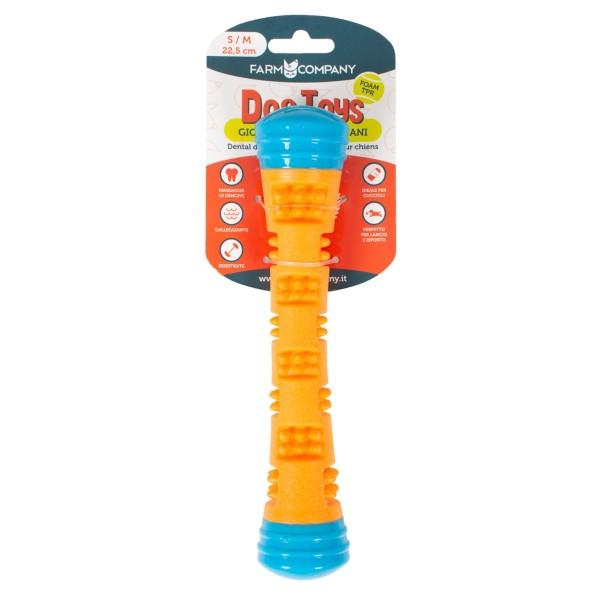 Παιχνίδι Σκύλου Dental Foam Training Stick