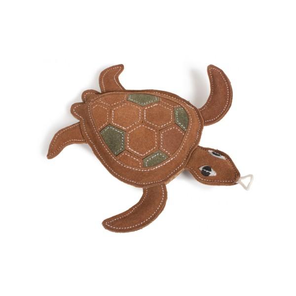 Οικολογικό Παιχνίδι Σκύλου Green Toys Turtle