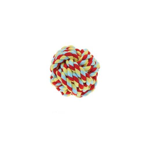 Παιχνίδι Σκύλου Twist-Tee Ball