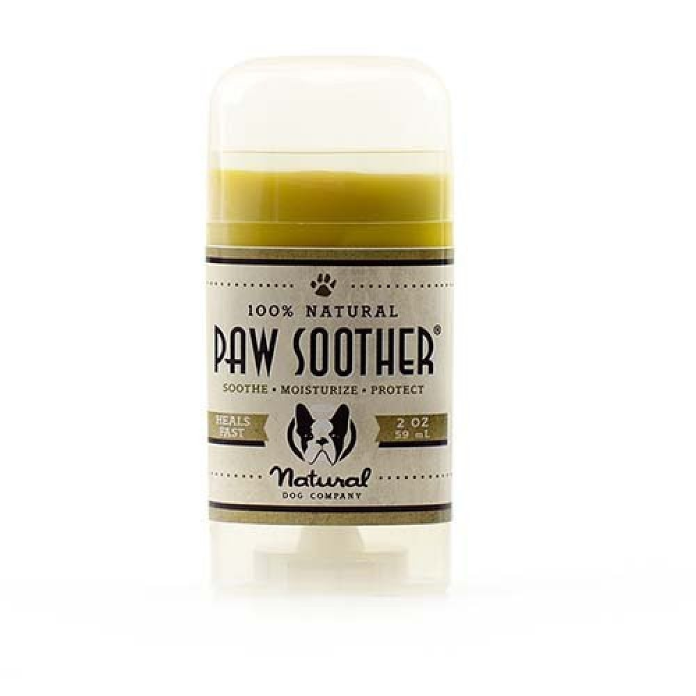 Paw Soother Stick 60ml
