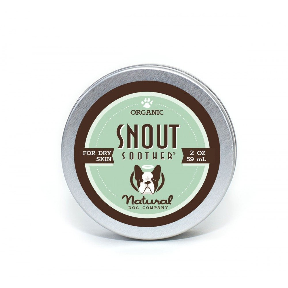 Καταπραϋντική Κρέμα Μύτης Snout Soother 30ml
