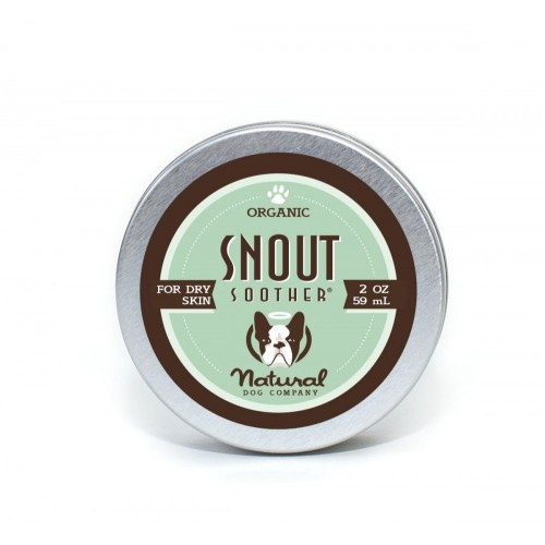 Snout Soother Balm 60ml