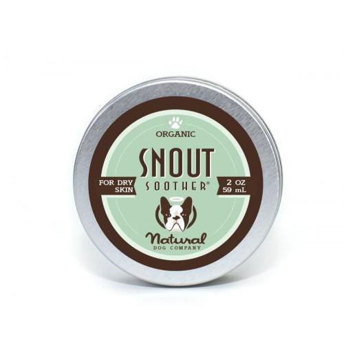 Καταπραϋντική Κρέμα Μύτης Snout Soother 60ml