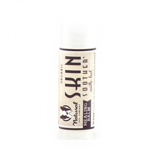 Stick Ταξιδίου Δέρματος Skin Soother 4.50ml