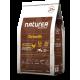 Naturea Grain Free για Κουτάβια Growth