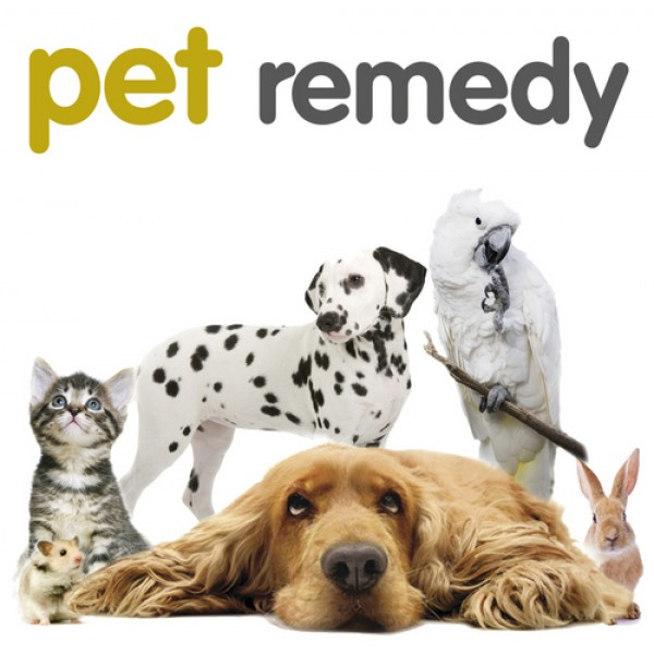 Pet Remedy Spray Φυτικό Αγχολυτικό Κατοικιδίων