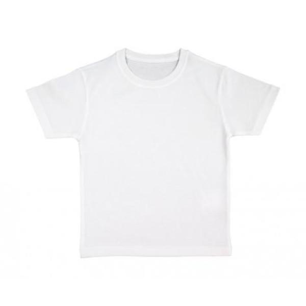 Επέλεξε το δικό σου τύπωμα σε Παιδικό Οργανικό T-shirt