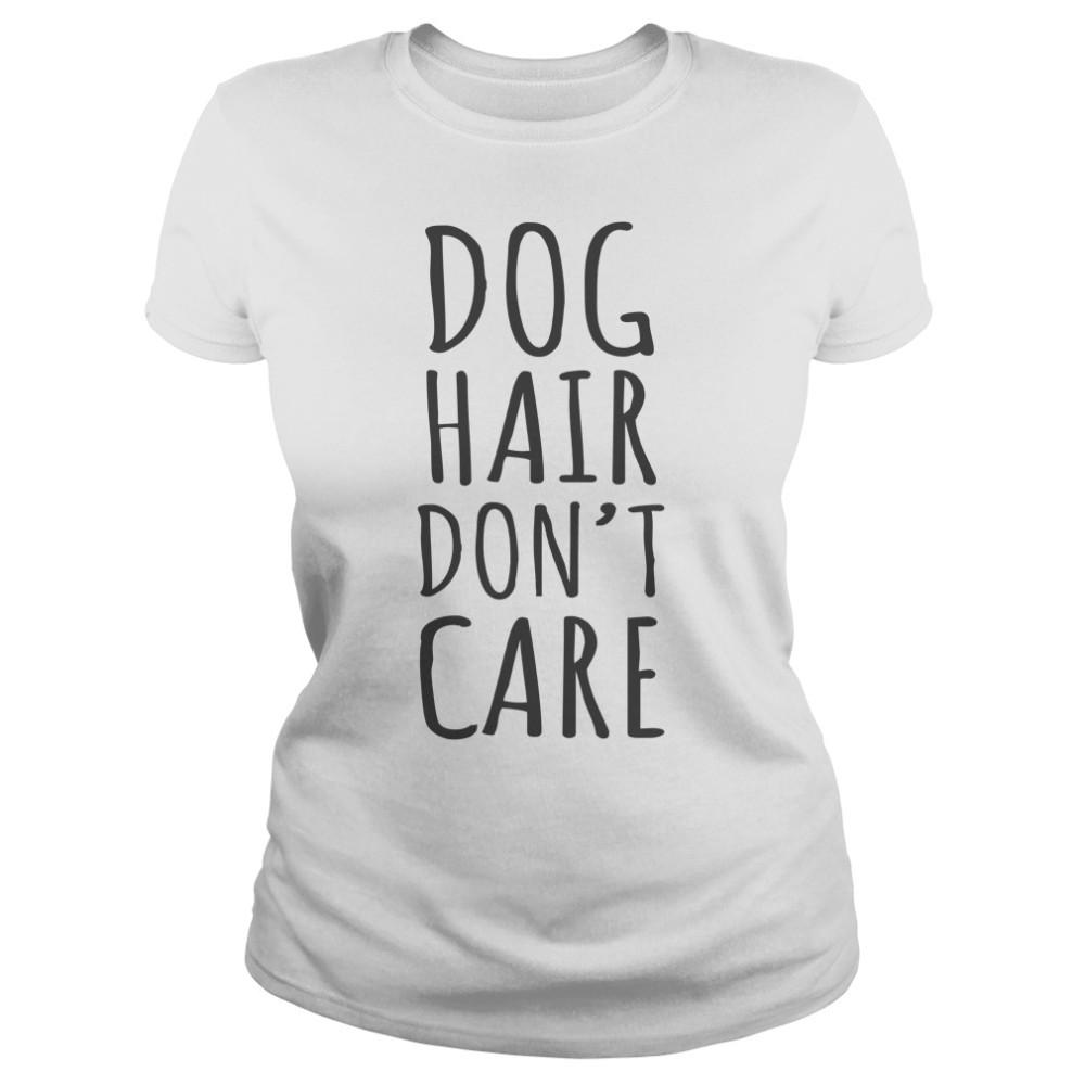 53ca7a738f5b Ανδρικό Οργανικό T-shirt με τύπωμα Inhale Exhale