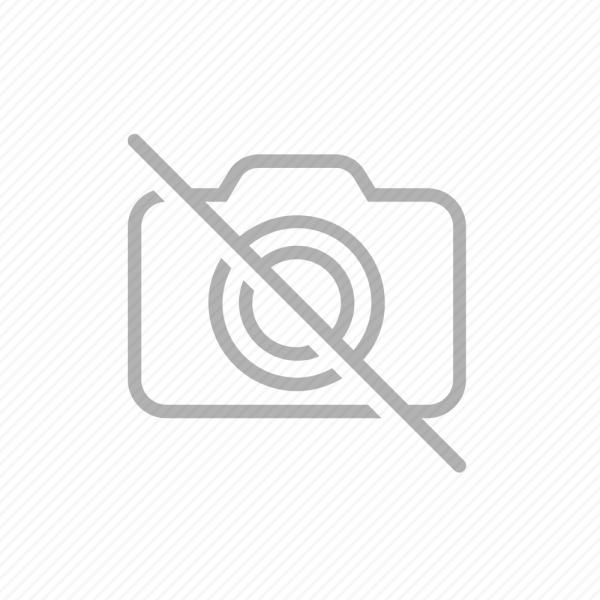 Beco Ανταλλακτικά Σακουλάκια Ακαθαρσιών - Travel Pack 60 bags